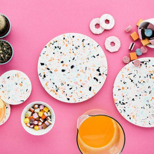 sherbet-placemats-coasters-collection-uk-design-jesmonite