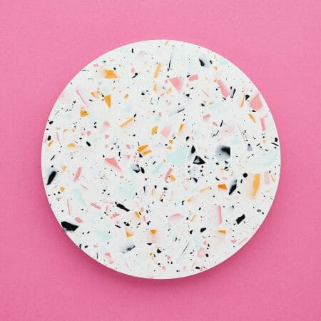 sherbet-placemat-jesmonite-uk-design