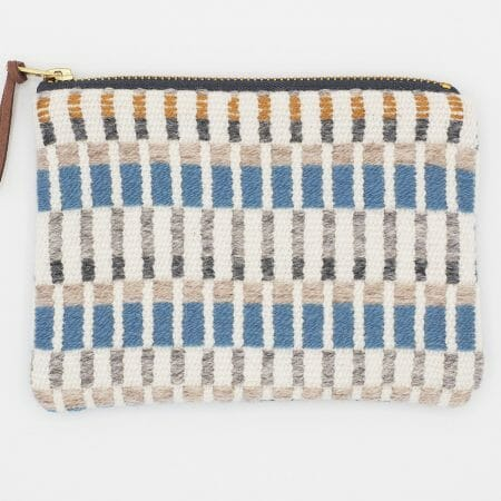 blue-block-small-zipper-bag-textile-design-british
