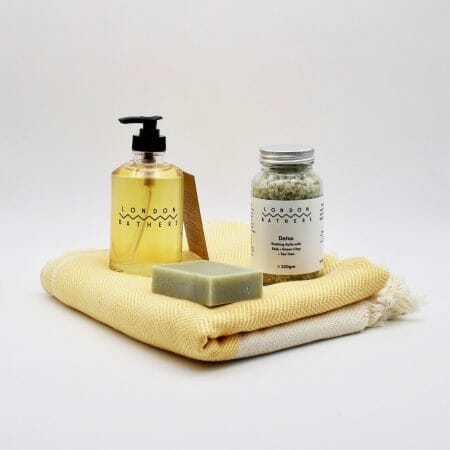 spa-set-detox-london-bathers-soap-bathing