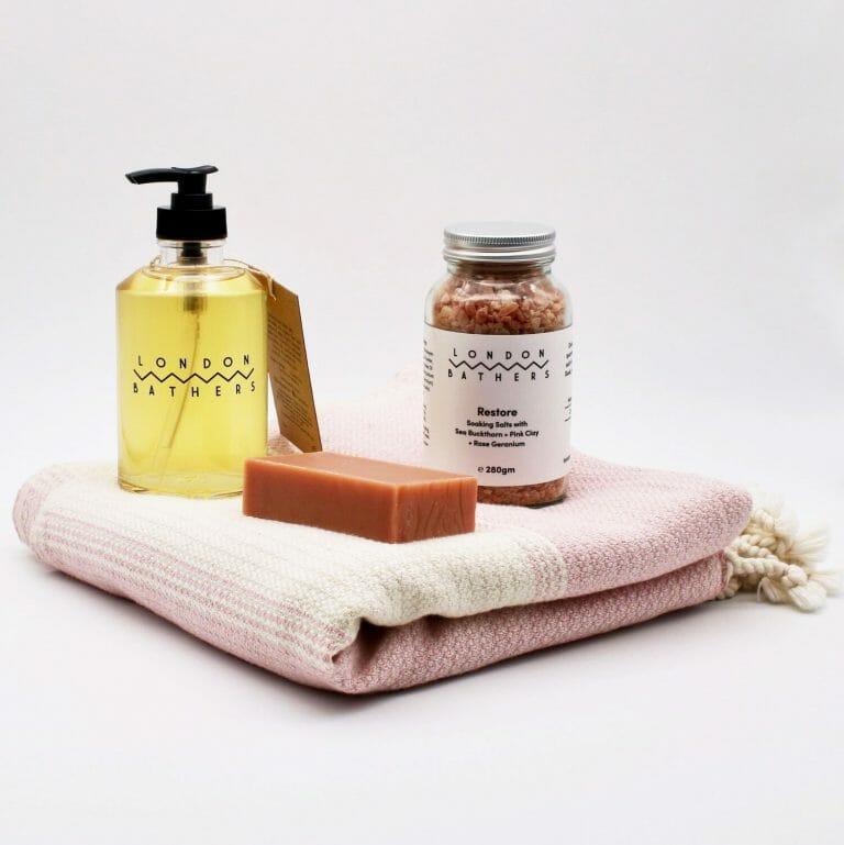 spa-set-restore