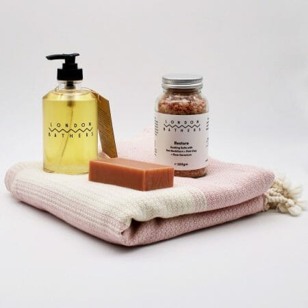 spa-set-restore-london-bathers-soap-bathroom