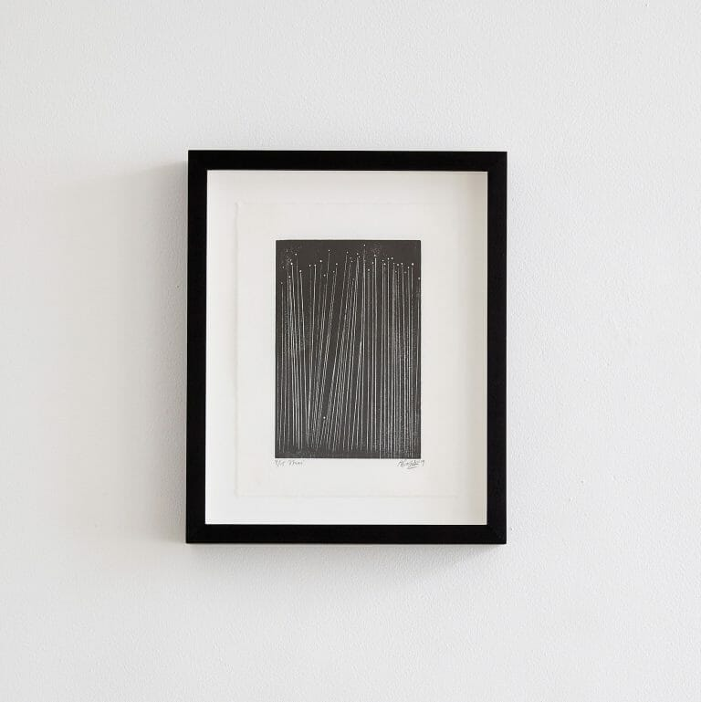 stems-woodcut-print-monochrome-art