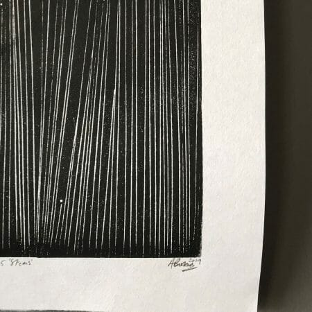 stems-woodcut-print-art-british-printmaker