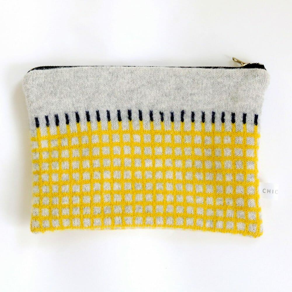 swithens-pouch-uk-textile-design