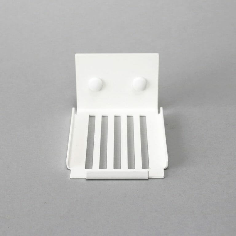 white-dish-london-bathers-soap