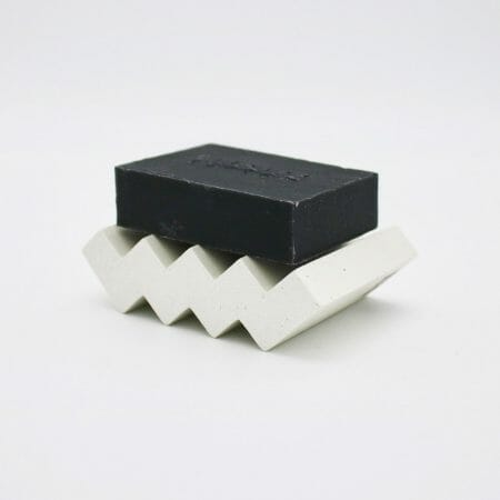 white-zigzag-bar-soap-london-bathers-