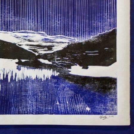zuoz-print-woodcut-british-printmaker-art