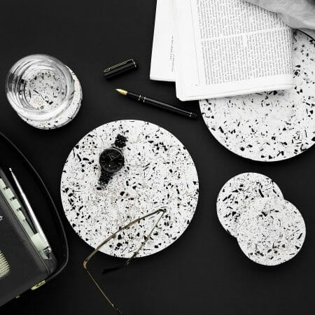 classic-placemats-coasters-jesmonite-uk-design