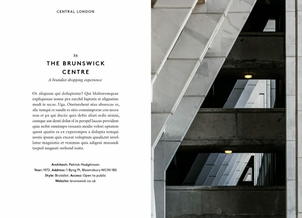 an-opinionated-guide-to-london-architecture-book