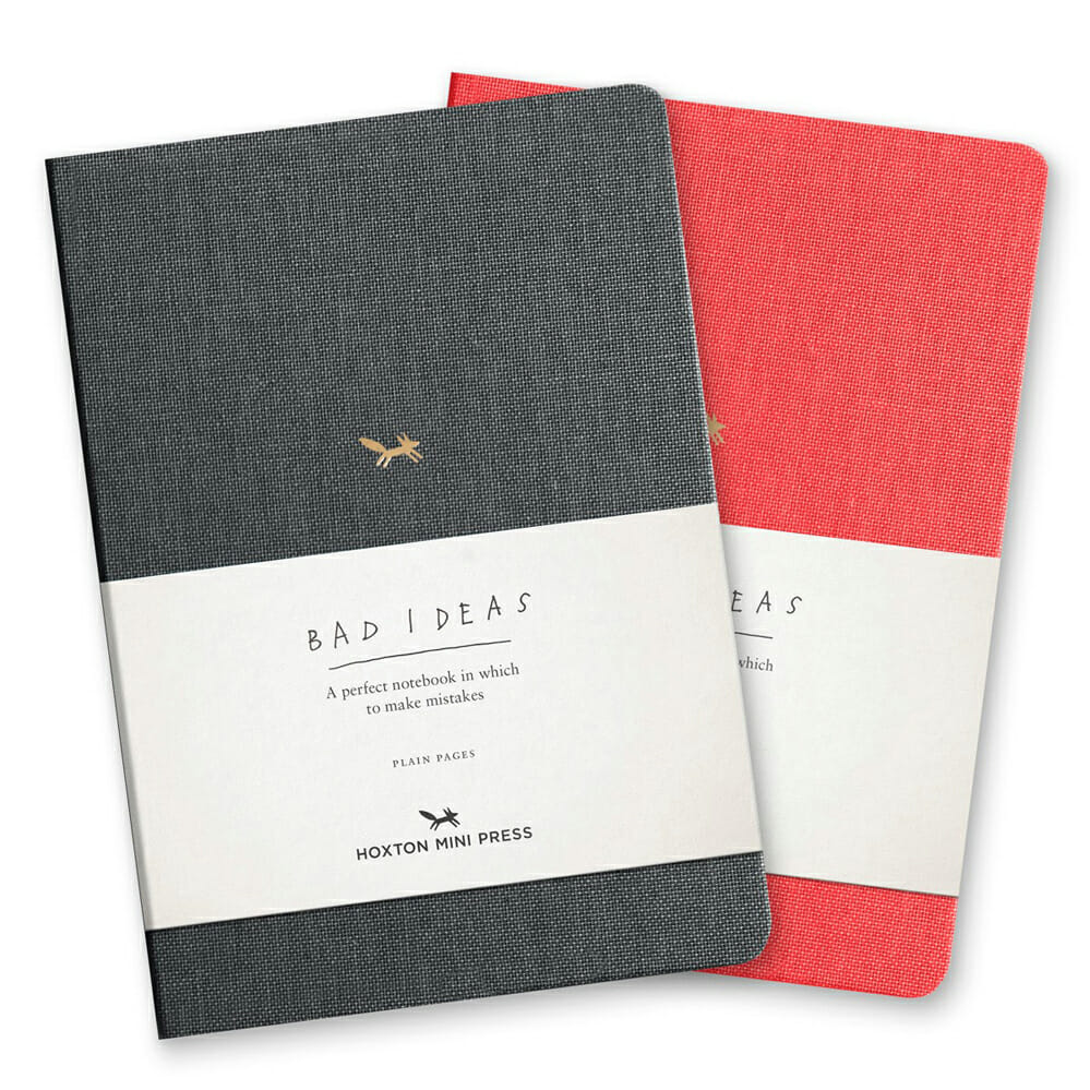 notebook-for-bad-ideas-book-stationery