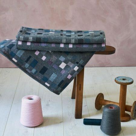 albers-storm-blanket-throw-textiles-design-fabrics
