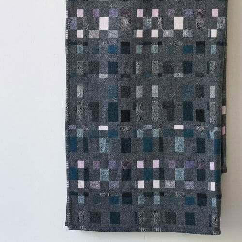 albers-teal-blanket-textiles-british-design-fabrics-homeware
