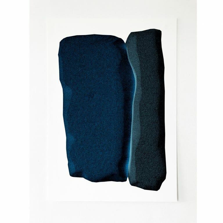 blue-drift-print-giclee-art-interiors-artist