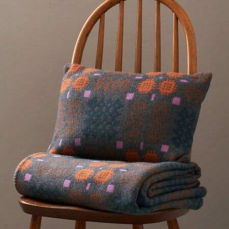 caernarfon-candy-pop-cushion-textiles-british-design-homeware-fabrics