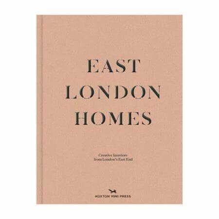east-london-homes-interiors-design-east-homeware