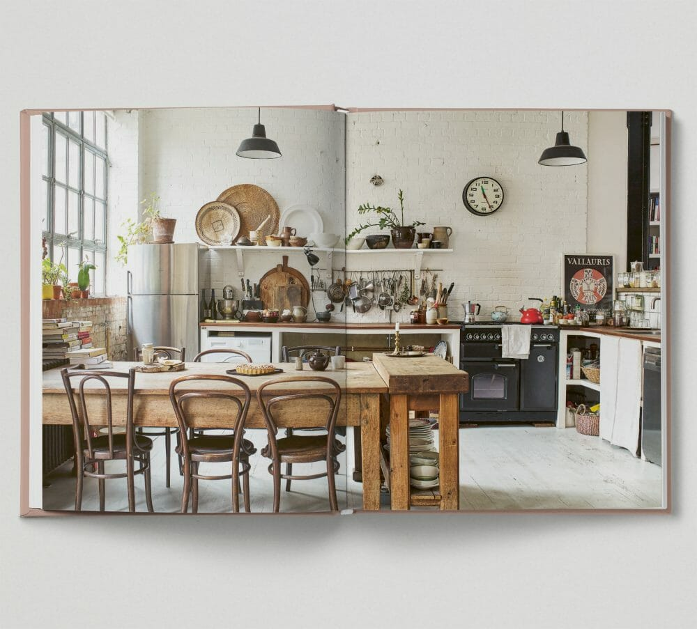 east-london-homes-book-photography-interior-property-design-decor-kitchens