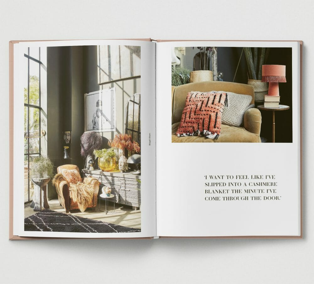 east-london-homes-book-photography-interior-property-design-decor-vintage