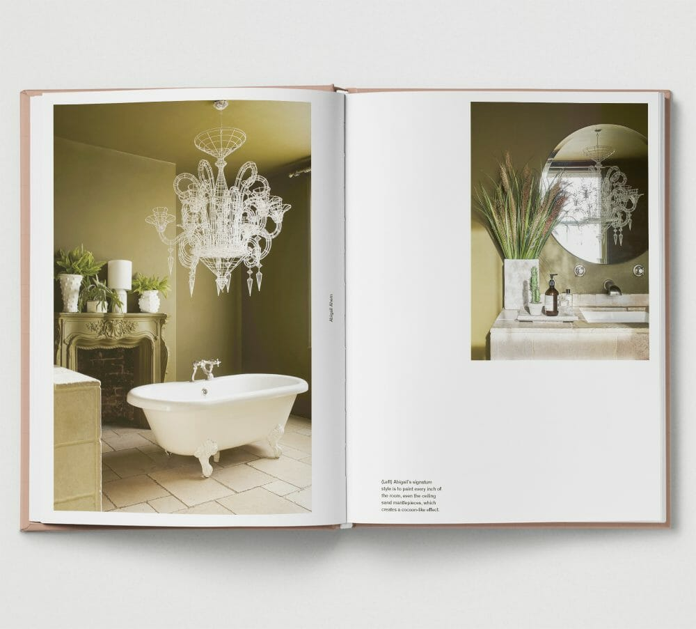 east-london-homes-book-photography-interior-property-design-decor-bathroom
