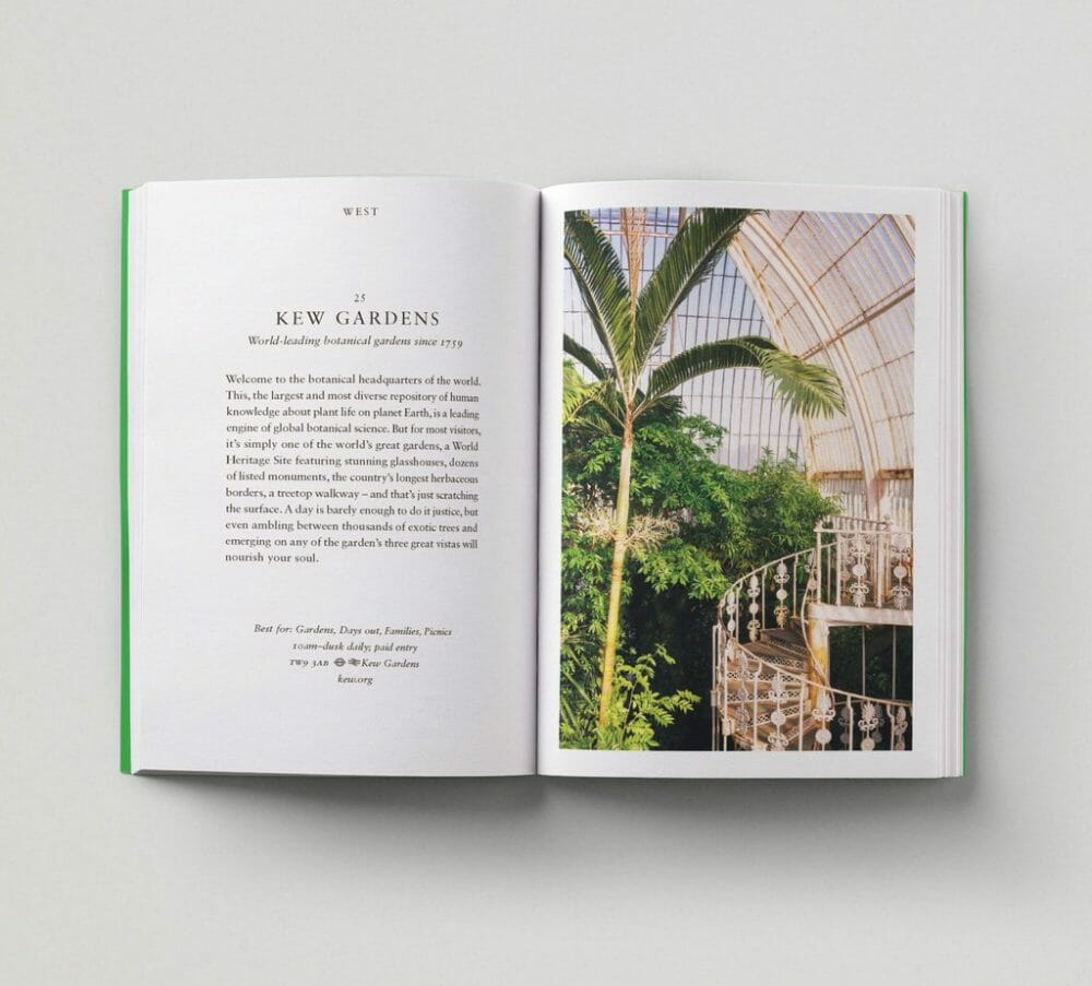 book-guide-london-green-spaces-outdoors