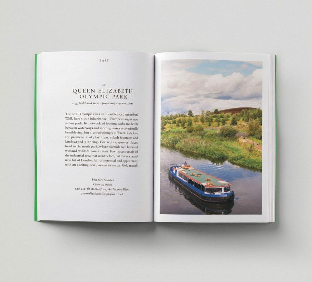 book-guide-london-green-spaces-outdoors-walking
