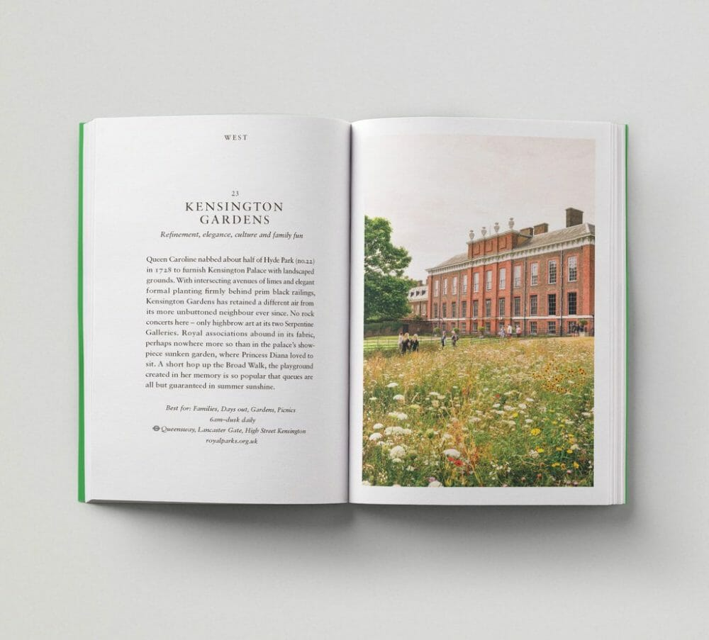 book-guide-london-green-spaces-outdoors-walking-exploring-gifts