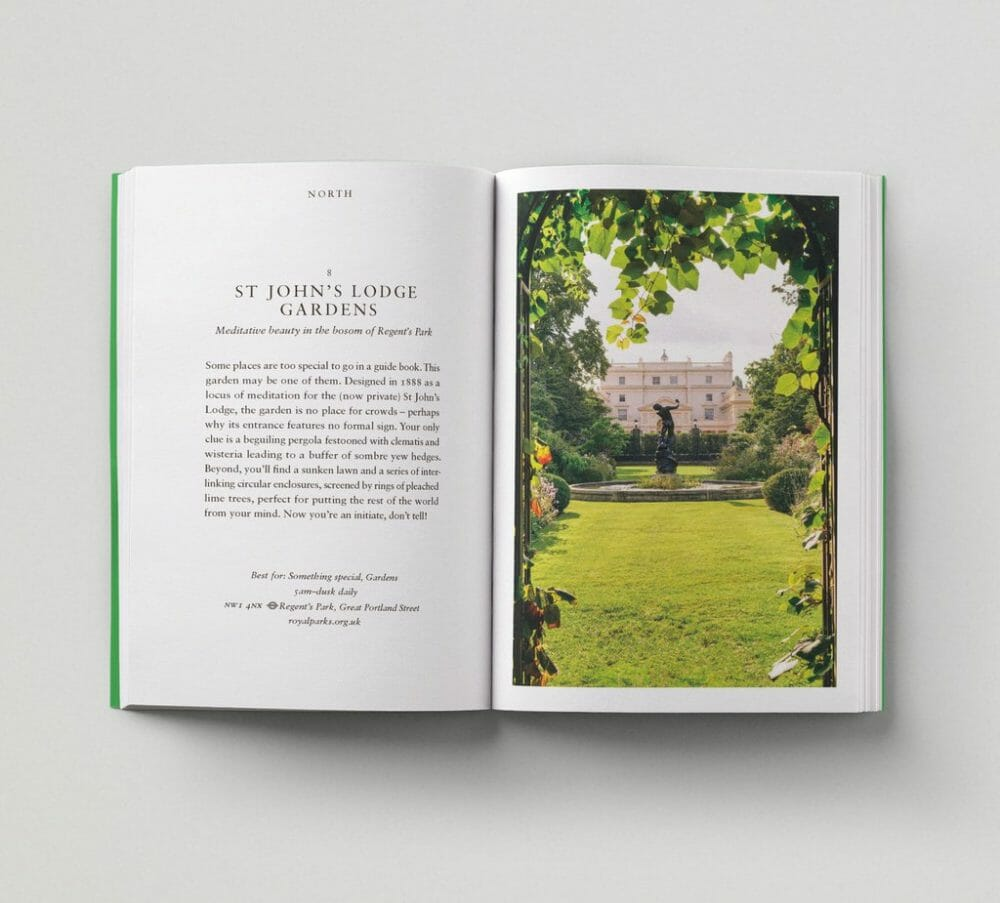 book-guide-london-green-spaces-outdoors-gifts-walks