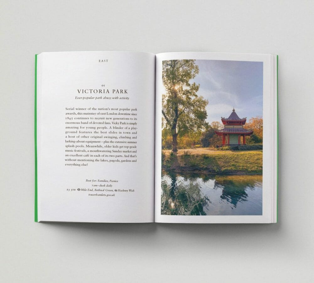 book-guide-london-green-spaces-outdoors-walks-exploring-gifts