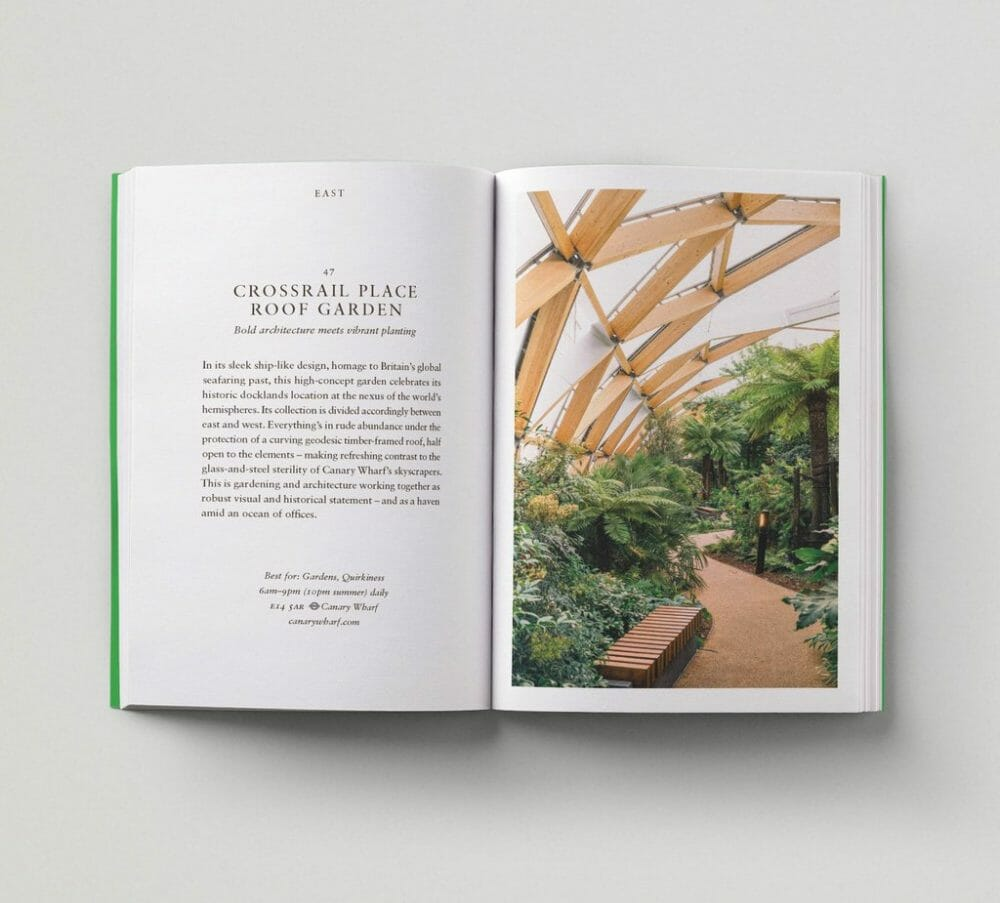 book-guide-london-green-spaces-outdoors-walks-gifts-exploring