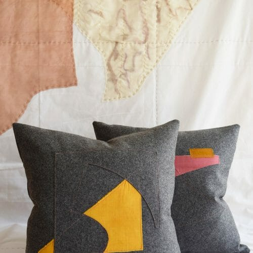 cushion-homeware-textiles-fabrics