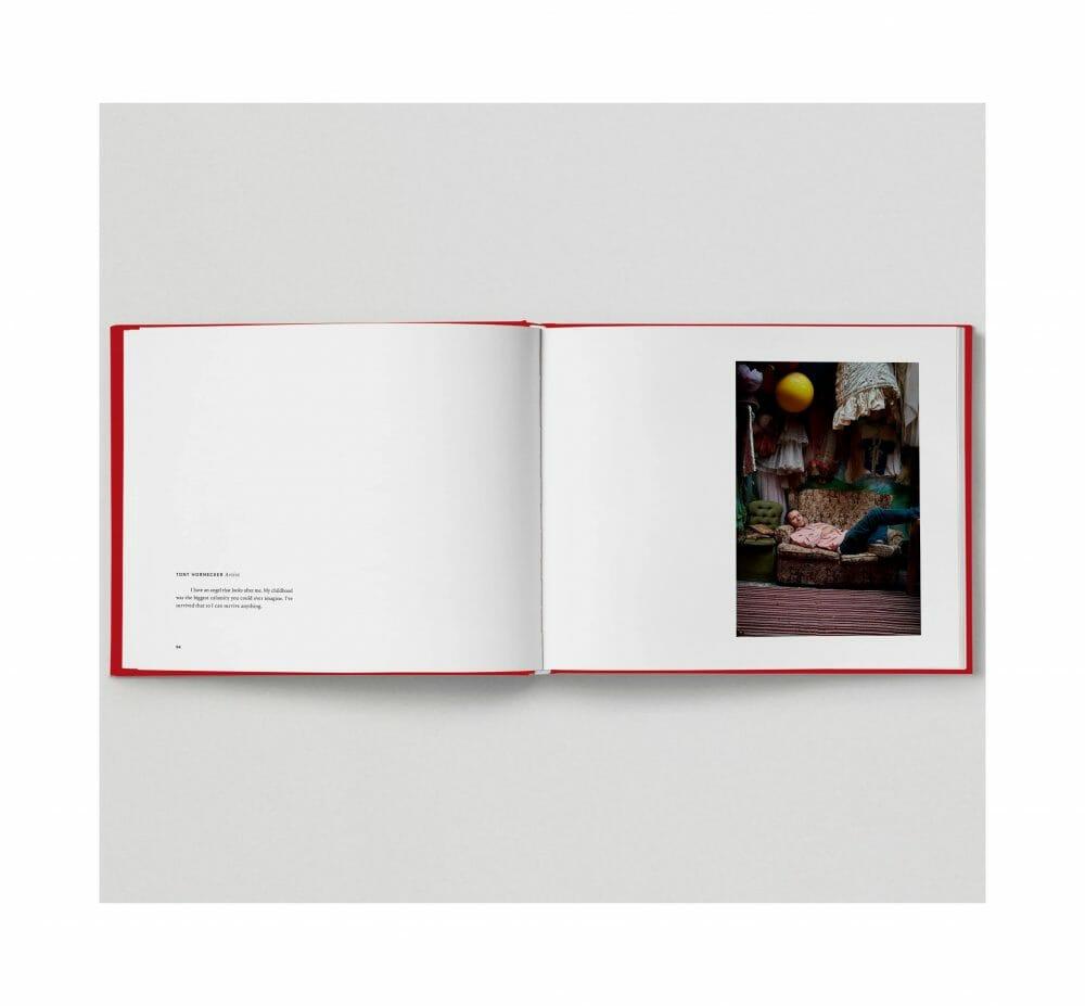 hackney-studios-book-arts-london