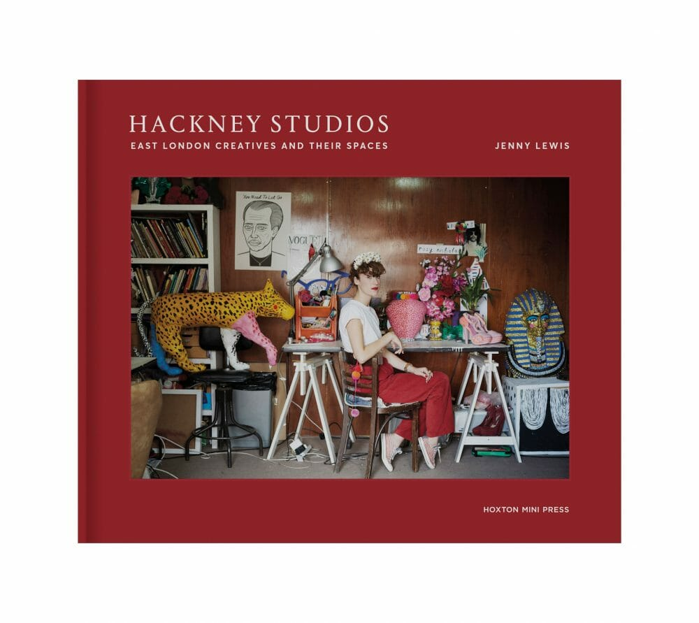 hackney-studios-book-artists-designers-creatives-london-design