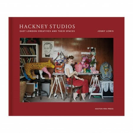 hackney-studios-book-artists-designers-creatives-london-design