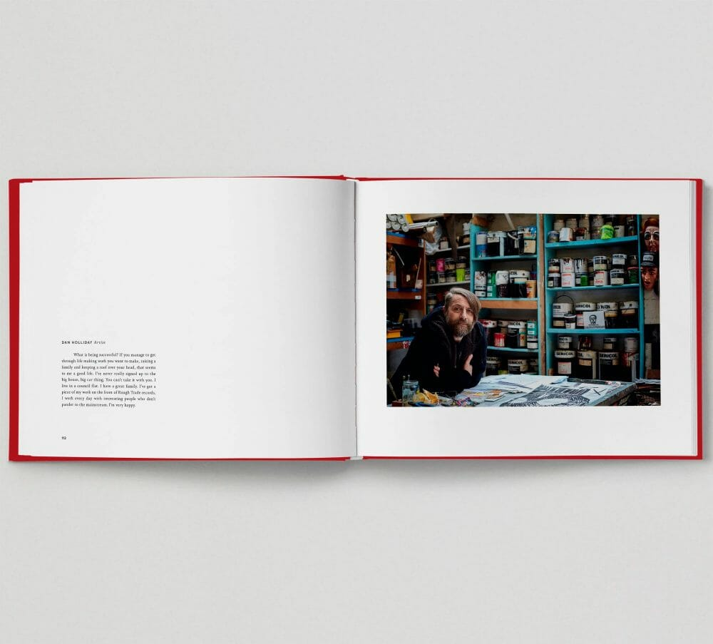 hackney-studios-book-gifts-arts-artists-space