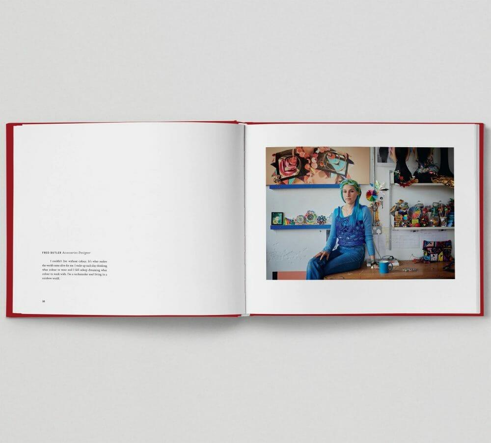 hackney-studios-book-gifts-artists-spaces