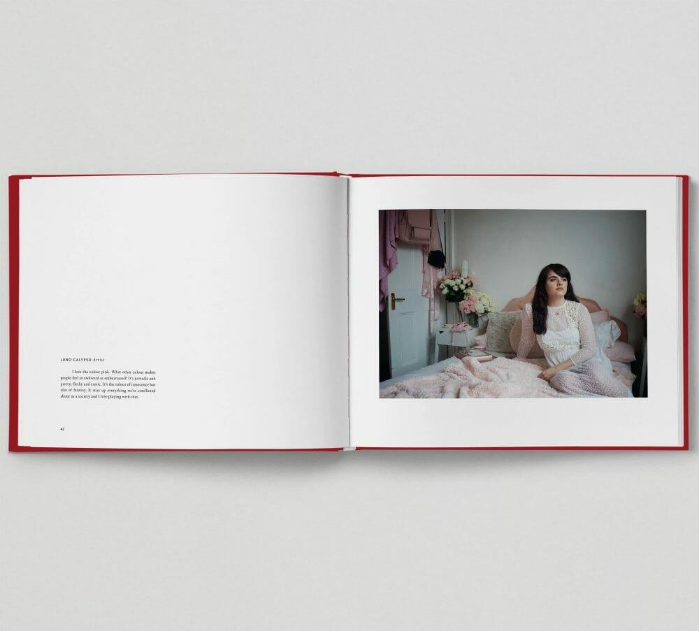 hackney-studios-book-gifts-artists