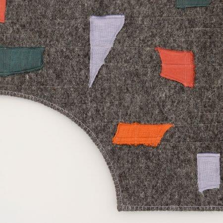 herdwick-wall-hanging-interiors-homeware-textiles-uk-design