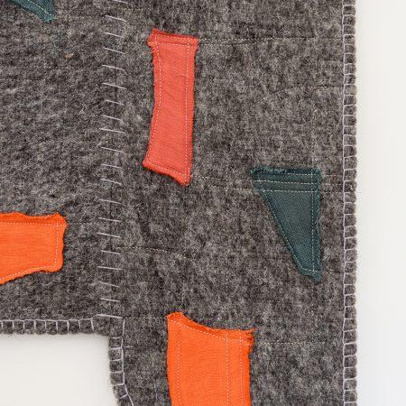 herdwick-wall-hanging-textiles