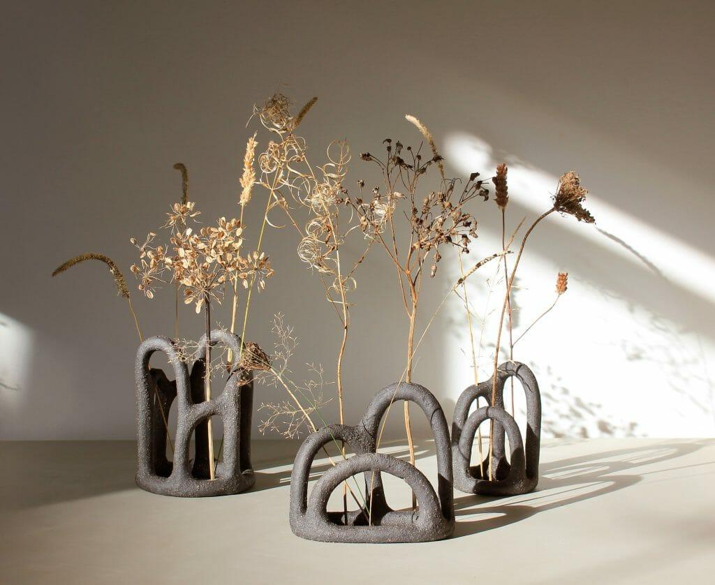 the-mountain-budvase-ceramics-plants-homeware-decoration-sculpture