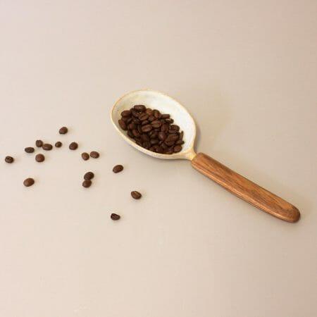 the-croft-spoon-ceramics-british-tableware