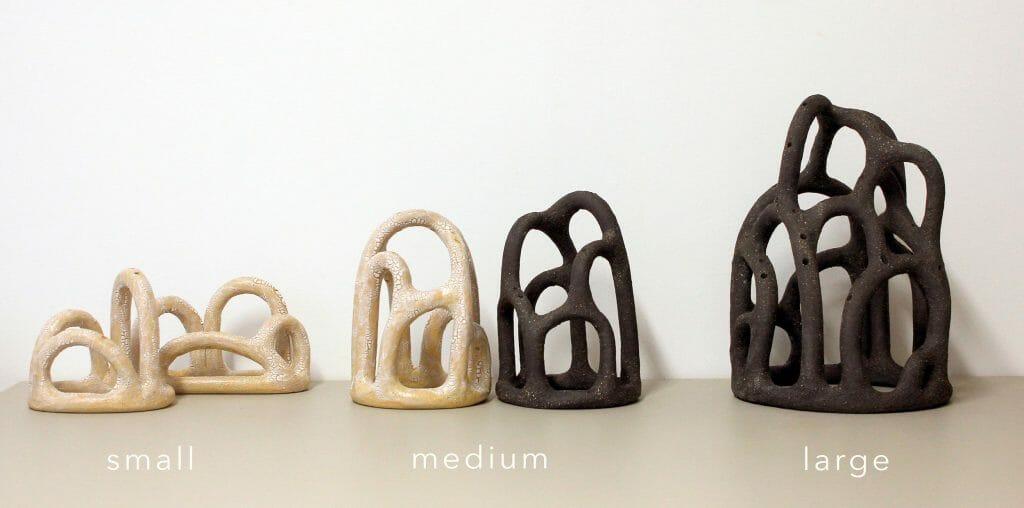 the-mountain-budvase-ceramics-plants-homeware-decoration-plant-pot