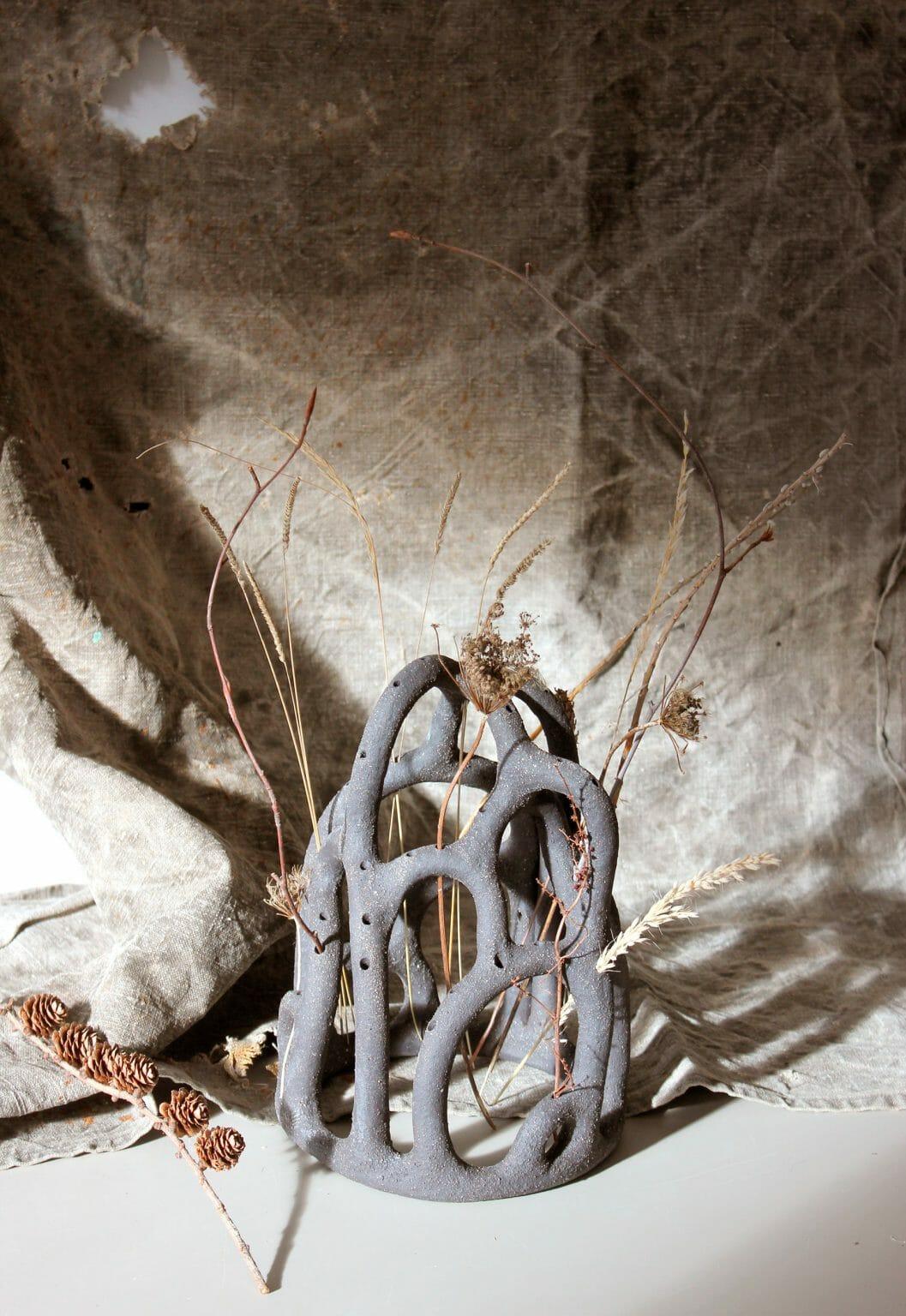 the-mountain-budvase-ceramics-plants-homeware-decoration
