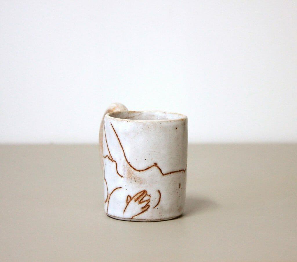 reclining-aphrodite-cup-ceramics-homeware-kitchenware