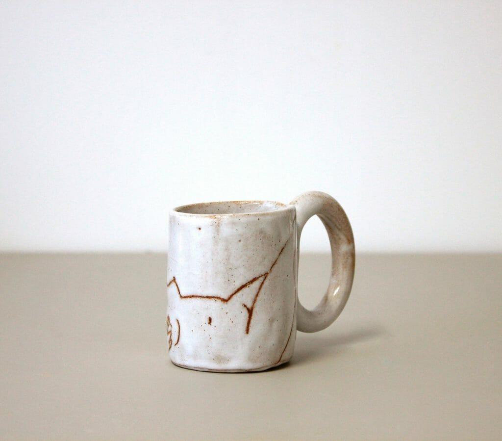reclining-aphrodite-cup-ceramics-homeware-kitchenware-cups-design