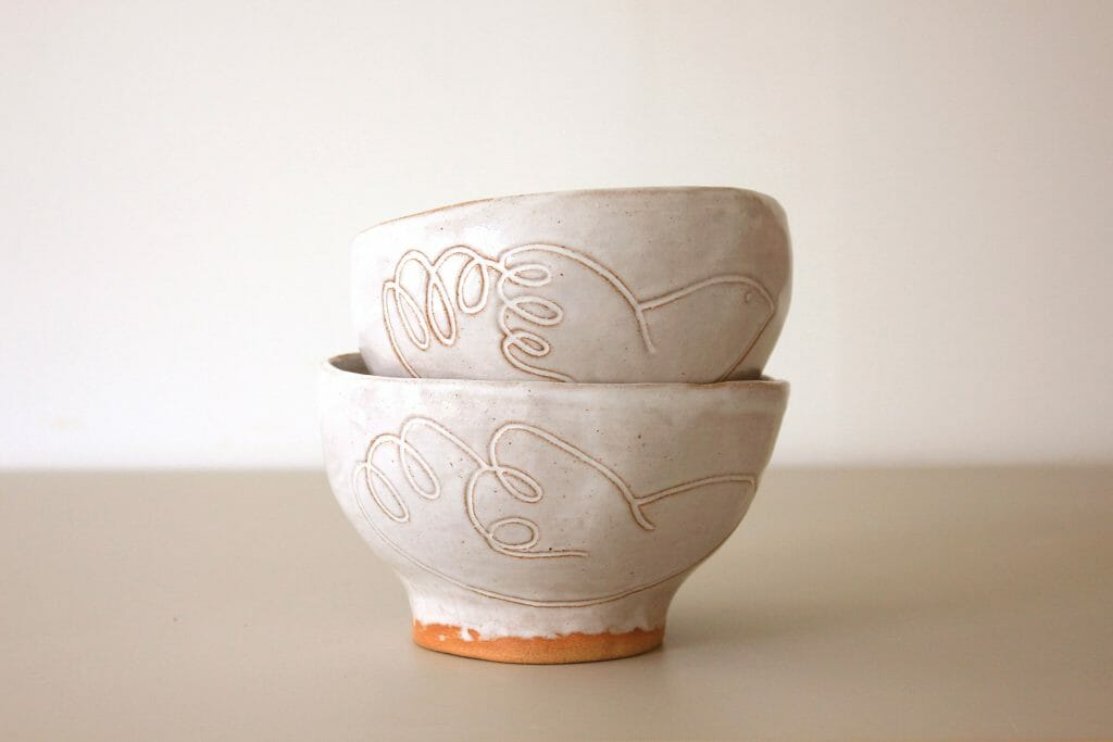 rustic-sparrow-bowl-ceramics-homeware-kitchenware