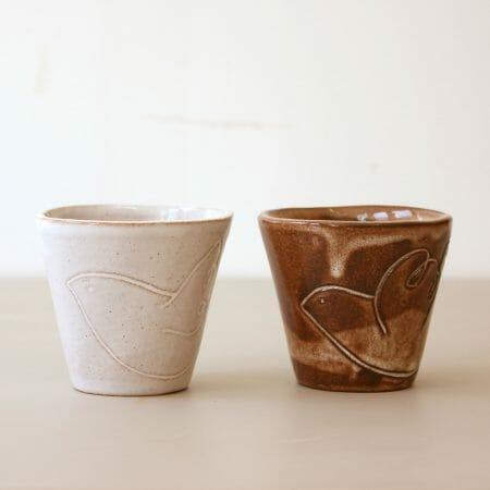 rustic-sparrow-espresso-cup-ceramics-scotland