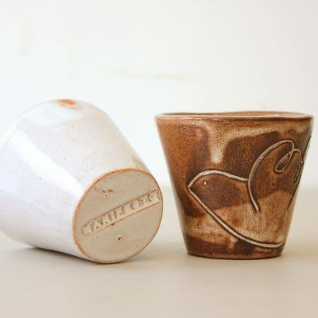 rustic-sparrow-espresso-cup-scotland-ceramics