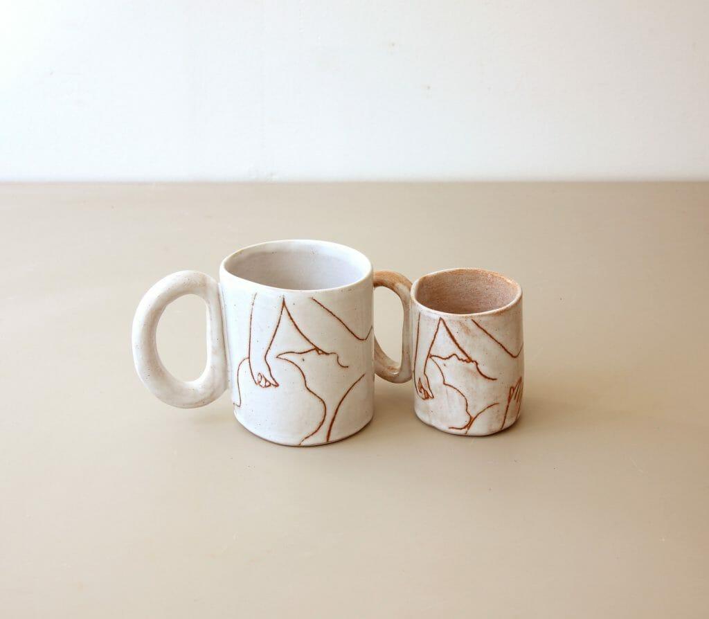 reclining-aphrodite-cup-ceramics-homeware-kitchenware-cups-british-design