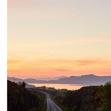 isle-of-mull-print-art-photograph-giclee-sunset