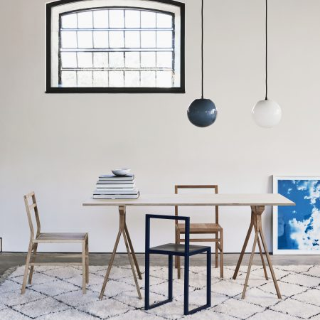 beni-ourain-interior-design
